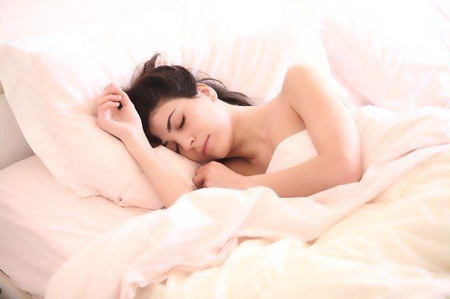 Sleep The best For Your Brain