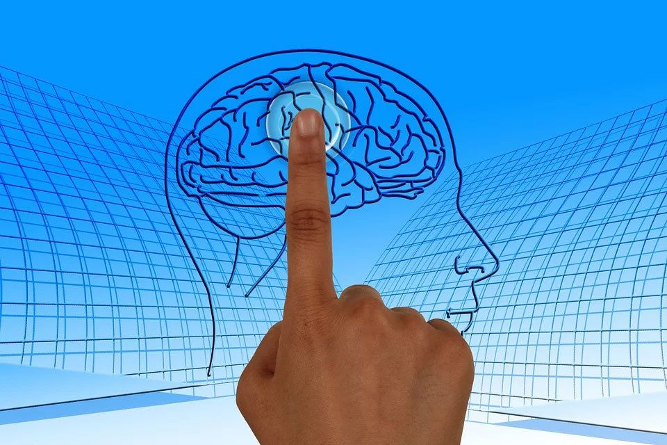 Improve-Your-Brain