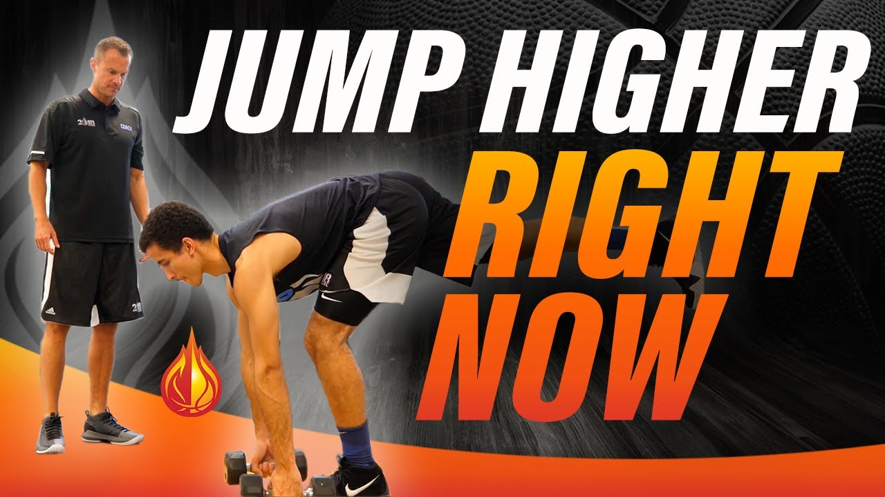 how-to-increase-vertical-your-jump